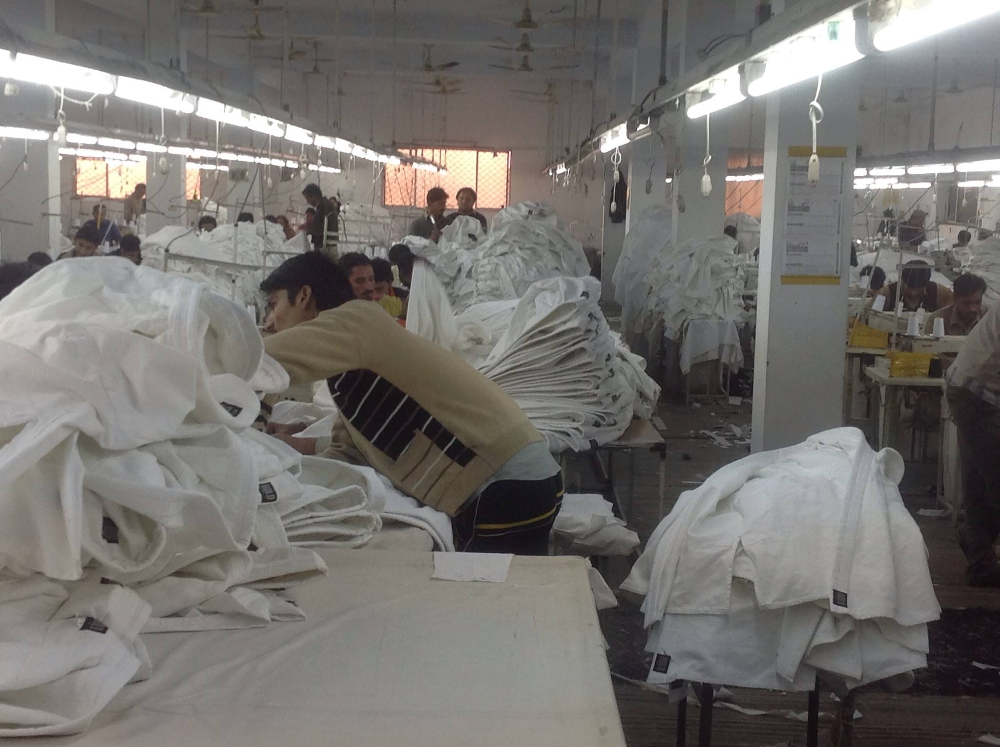 First Checking
